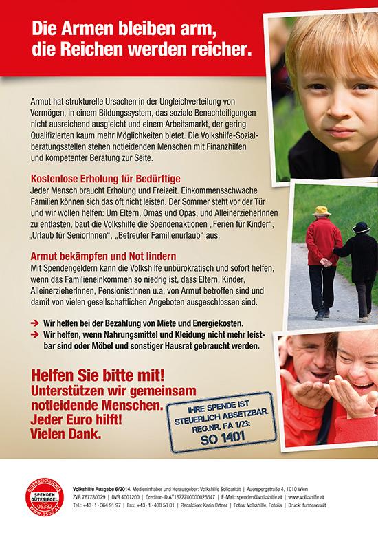 volkshilfe-hm-0514-zeitung_4
