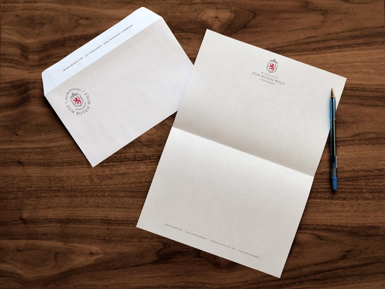 zrw-envelopeletter