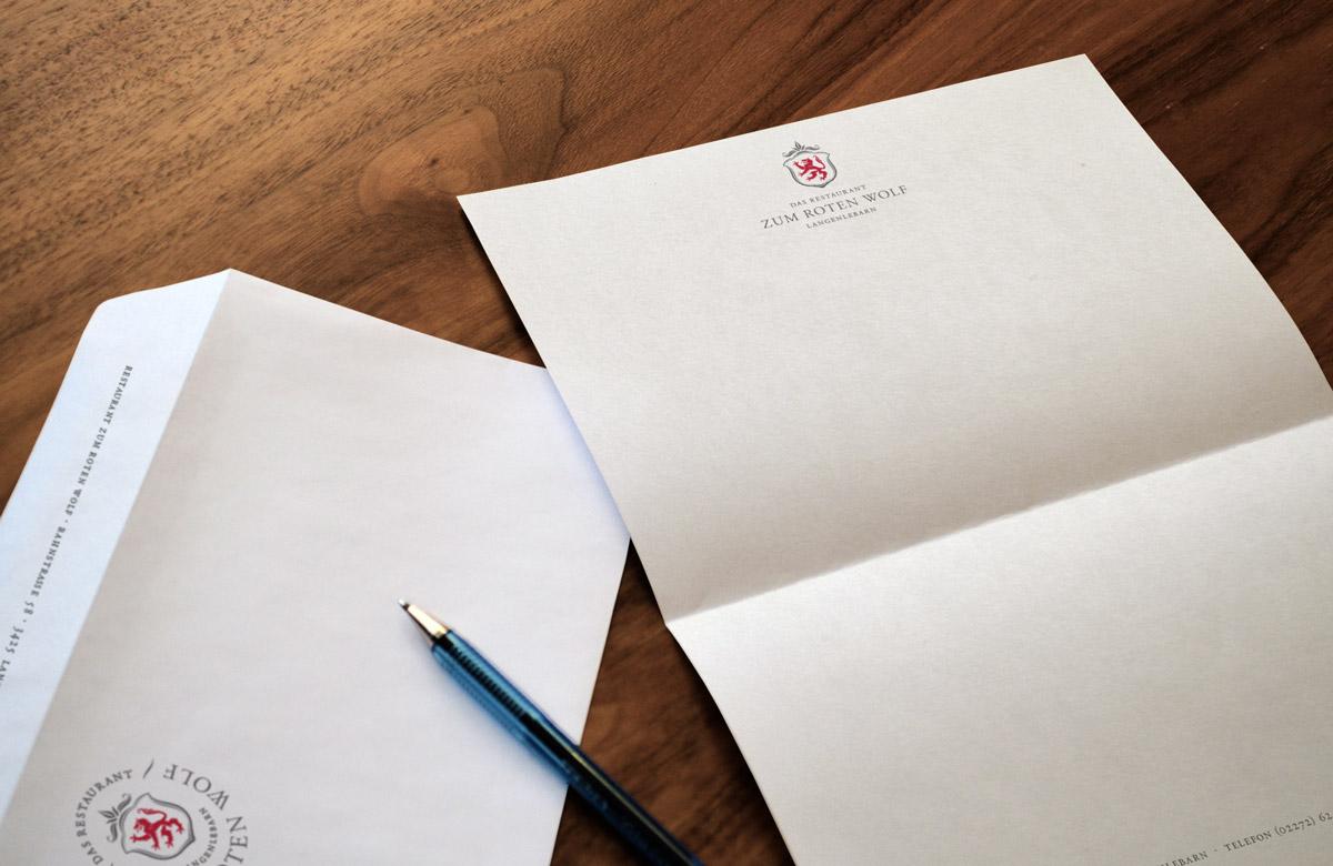 zrw-envelopeletter2