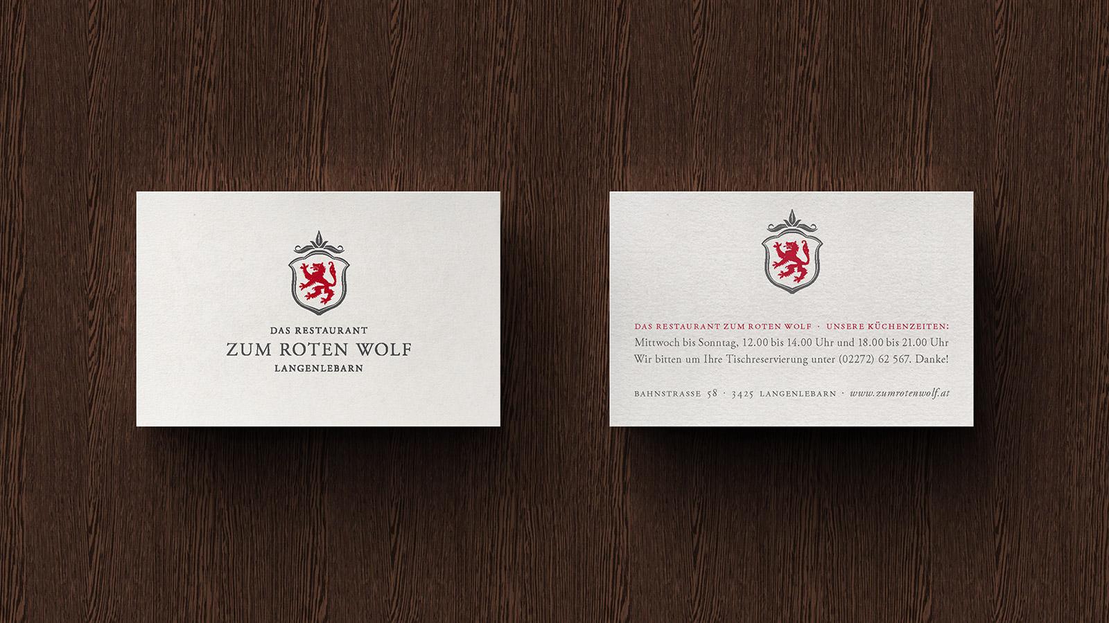 zrw_businesscard-mockup