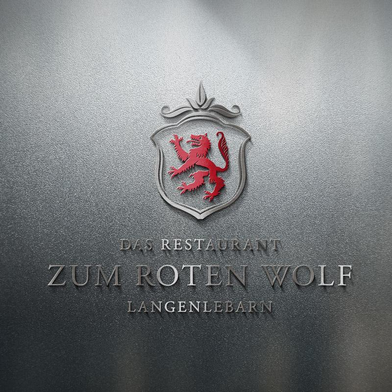 zrw_logo-mockup1