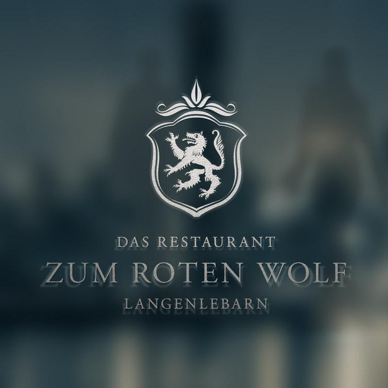zrw_logo-mockup3