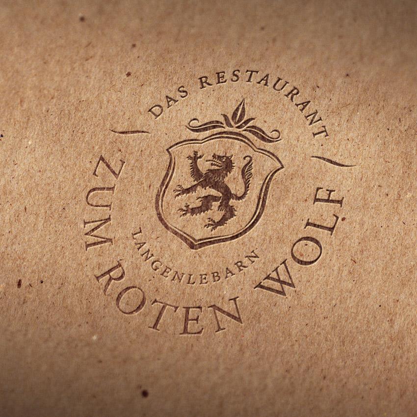 zrw_logo-mockup4