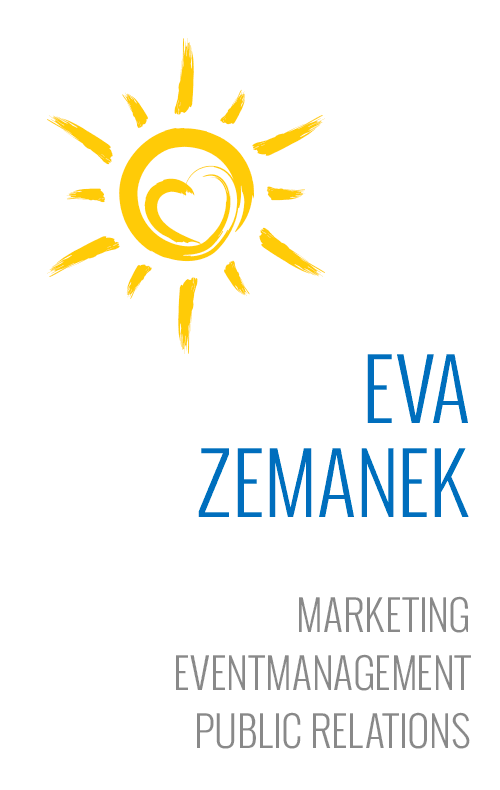 Eva Zemanek