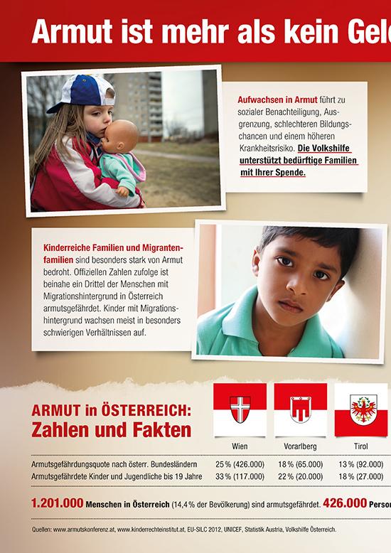 volkshilfe-hm-0514-zeitung_2